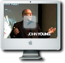 John young Live